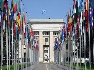 В Совете по правам человека ООН сообщили о нарушении прав верующих УПЦ