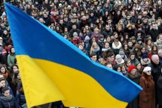 Население Украины продолжает сокращаться: названы последние цифры
