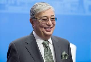 У Казахстана появился новый президент, а дочь Назарбаева получила «жирный» пост