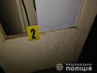 Стали известны подробности убийства молодого бойца АТО в Киеве (18+)