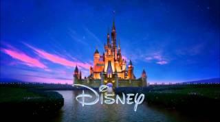 Walt Disney за астрономические деньги поглотил 21st Century Fox