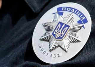 Под Киевом убили таксиста – полиция ведет поиски преступников