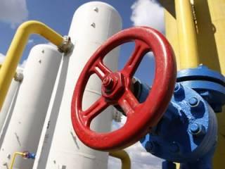 В ЕС уже вовсю готовятся покупать газ в обход Украины