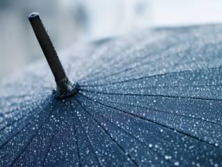 Синоптики предупредили об ухудшении погоды по всей Украине