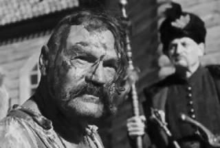 В России скончался актер из «Дальнобойщиков» и «Тараса Бульбы»