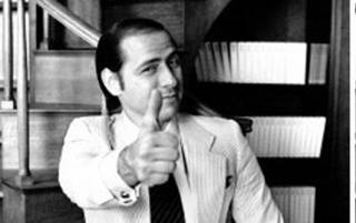 Вся правда про убийцу, масона, сатаниста, друг мафиози и Путина – Сильвио Берлускони