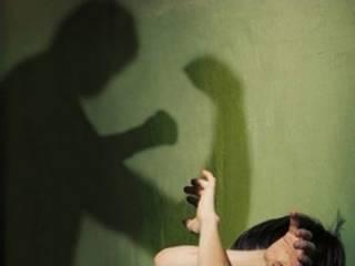 На Львовщине старик-математик жестоко избил школьника