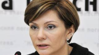 Елена Бондаренко: Бойко не раз действовал за спинами однопартийцев и участвовал в заговорах