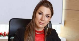 Королева обнала Алена Дегрик и Евгений Шевцов вычищают Гугл от правды