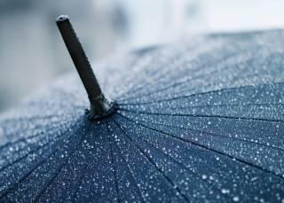 Синоптики предупредили украинцев о похолодании и дождях