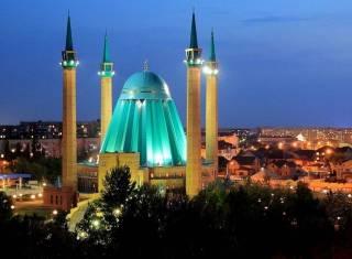 Вслед за Астаной в Казахстане хотят переименовать еще несколько городов