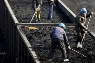 Кропачев с китайцами организовали коррупционную схему с украинскими госшахтами, - СМИ