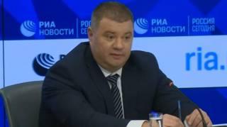 Экс-сотрудник СБУ признался, что во время АТО сливал Кремлю информацию об украинской армии