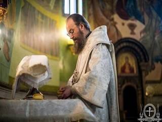 Митрополит Антоний рассказал, какая общая черта была у святых