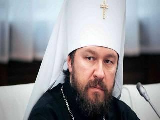 В РПЦ призвали власти Украины после выборов изменить отношение к верующим УПЦ