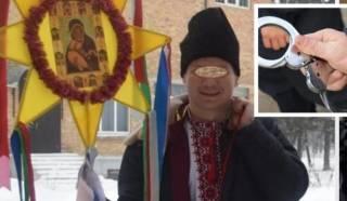 «Муж засматривался на мальчиков, но убеждал, что мне показалось»: подробности педофильского скандала под Киевом