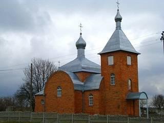 В УПЦ раскрыли механизм и способы захватов храмов на Волыни