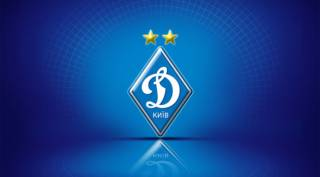 Защитник «Динамо» не хочет возвращаться в Киев