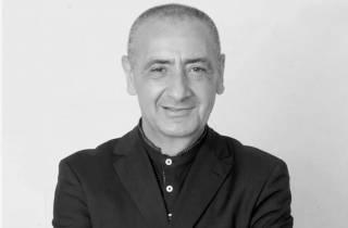 Скончался грузинский режиссер Эрекле Бадурашвили