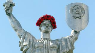 Самые забавные идеи народа: украинцы требуют от президента тату для коррупционеров и новое имя для Родины-матери