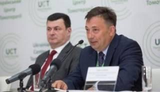 Раскрыта масштабная схема с закупками медоборудования фирмой из орбиты Гаевского