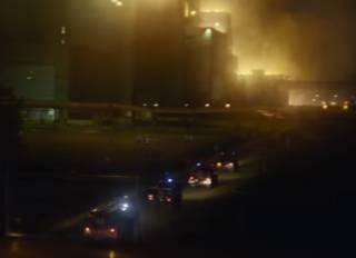 Американцы сняли мини-сериал о Чернобыльской трагедии: появился трейлер