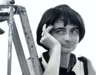 Скончалась легендарный французский режиссер Аньес Варда