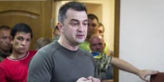 На людей из окружения Порошенко завели дела