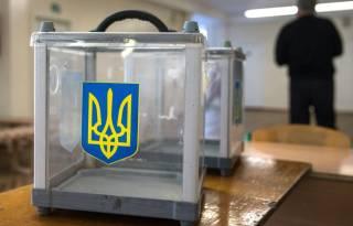 Мустафа Найем «слил» предварительные результаты экзитполов: кто выходит во второй тур президентских выборов?