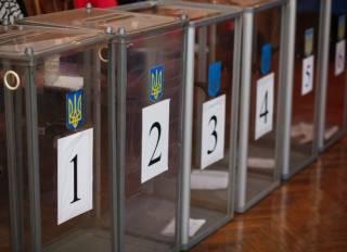 Выборы президента Украины: появились данные экзитполов