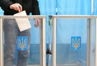 Явка на выборах президента Украины превысила 65% – предварительные данные