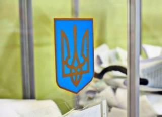 ЦИК обработала более половины протоколов выборов президента Украины: предварительные результаты