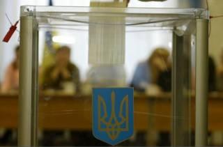 Стала известна явка на выборах президента Украины: данные по областям и Киеву