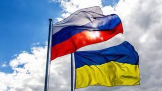 С сегодняшнего дня Украина официально не дружит с Россией