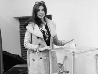 Таллин за Бойко, Израиль за Порошенко: как голосовали украинцы за границей