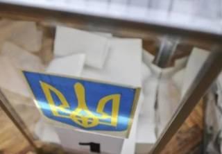 На выборах-2019 обработано более 89% протоколов: у Порошенко уже меньше 16%