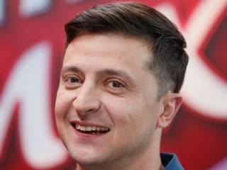 Обработано 91% протоколов. Зеленский уже громит Порошенко и Тимошенко вместе взятых