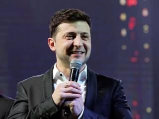 Обработано 95% протоколов. Порошенко вместе с Тимошенко терпят сокрушительное поражение от Зеленского