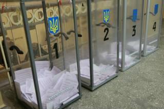 Выборы-2019: на каких округах до сих пор считают протоколы
