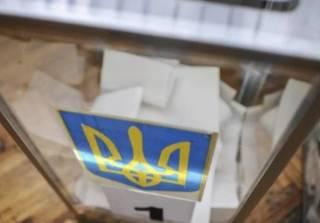 Выборы-2019: на заграничном избирательном округе проголосовали более 55 тысяч украинцев