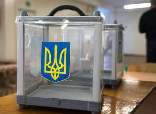 Выборы-2019: в ЦИК обработали уже более 99% протоколов