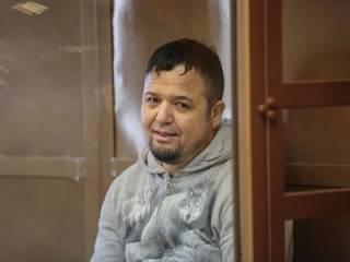 В Москве вынесли суровый приговор серийному убийце, «наследившему» и в Украине