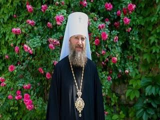 Митрополит Антоний объяснил, почему нельзя нарушать обеты данные Богу
