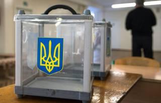 Выборы-2019: обработано 99,99% протоколов