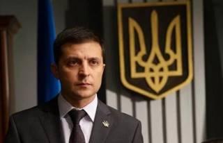 Выборы-2019: Зеленский взял Киев и 19 областей