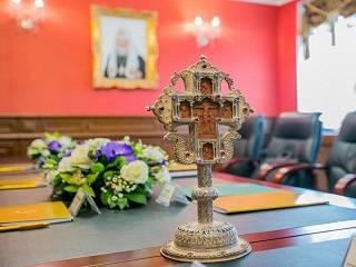 В УПЦ прославлены новые святые
