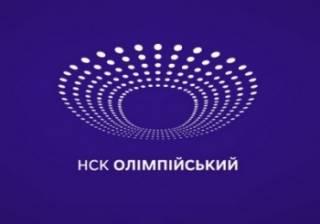Порошенко согласился провести дебаты на «Олимпийском». Правда, на самом стадионе пока ни сном, ни духом