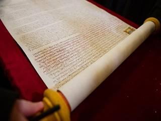 Синод УПЦ: Плодами Томоса стали насилие, конфликты и слезы верующих
