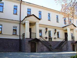 При КДАиС открыли центр изучения наследия новомучеников