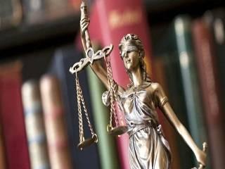 Юристы УПЦ раскрыли схему принудительного изменения подчиненности религиозных общин
